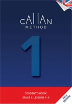 callan-stage-1