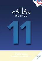 callan-stage-11