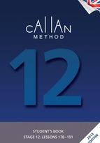 callan-stage-12