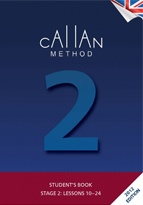 callan-stage-2