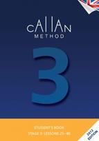 callan-stage-3