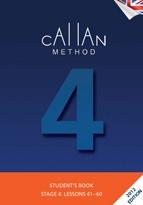 callan-stage-4