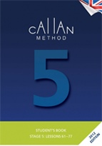 callan-stage-5