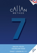 callan-stage-7